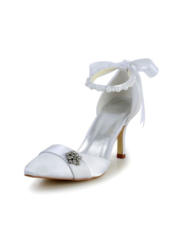 Dance Shoes S5A3122