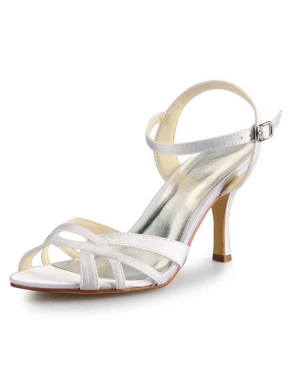 Dance Shoes SW0141111I