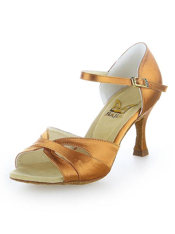 Dance Shoes SW11520591I