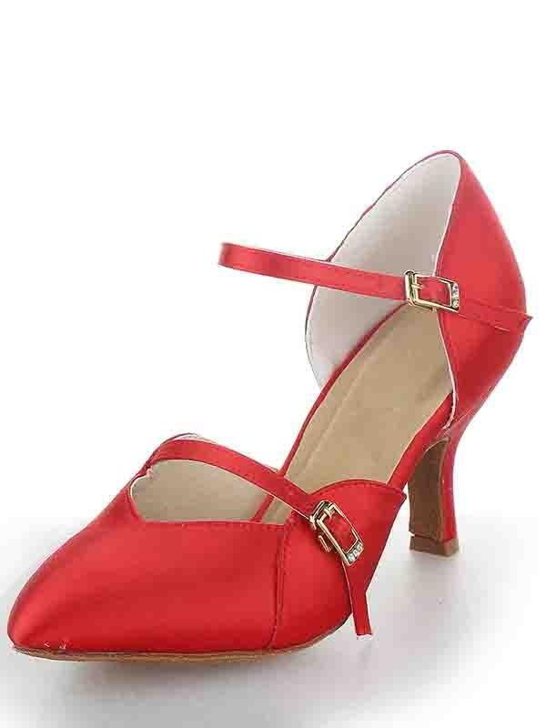 Dance Shoes SW11562421I