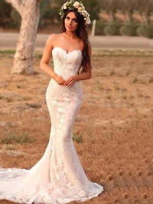 Native American Wedding.Native American Wedding Dresses For Sale Missysin Us