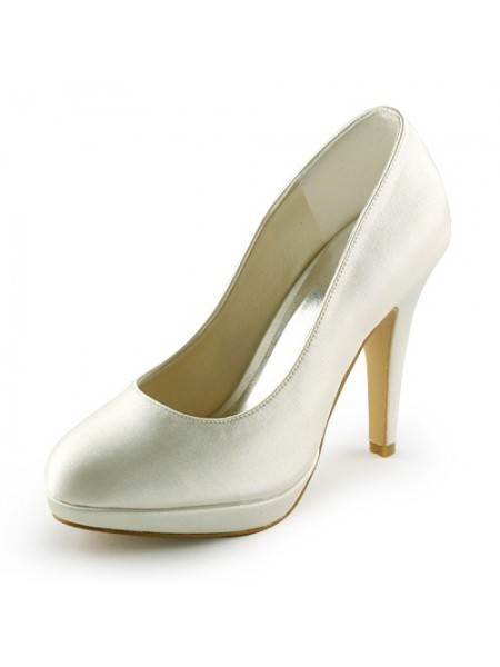 Wedding Shoes S23701