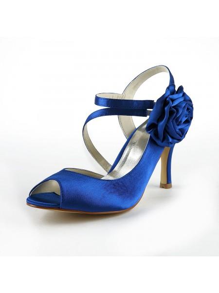 Wedding Shoes S1A31B16