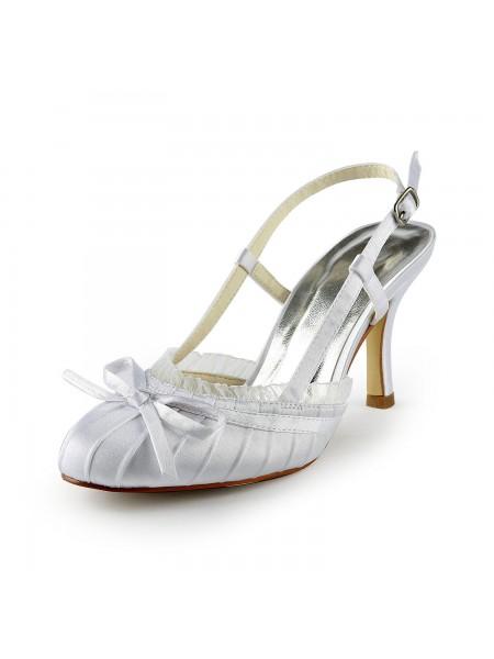 Wedding Shoes S1A31B11
