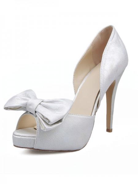Sandals Shoes S5LSDN1605088LF