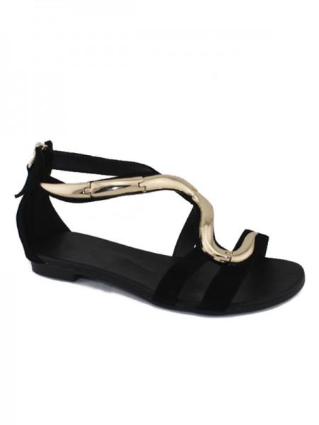 Sandals Shoes S5LSDN52529LF