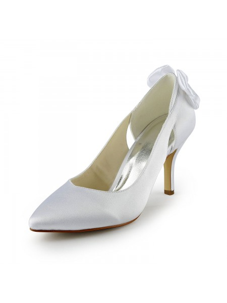 Wedding Shoes S18390B6