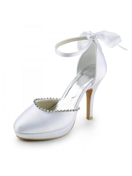 Wedding Shoes S23703B