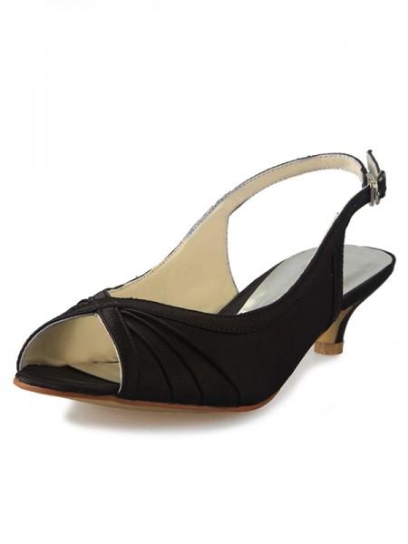 Sandals Shoes SW0011111I