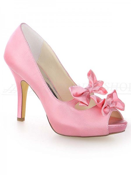 Wedding Shoes SW115370831I