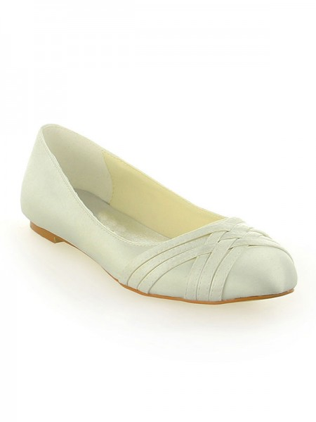 Wedding Shoes SW11553741I