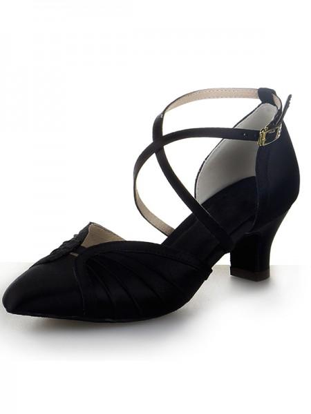 Dance Shoes SW19661I