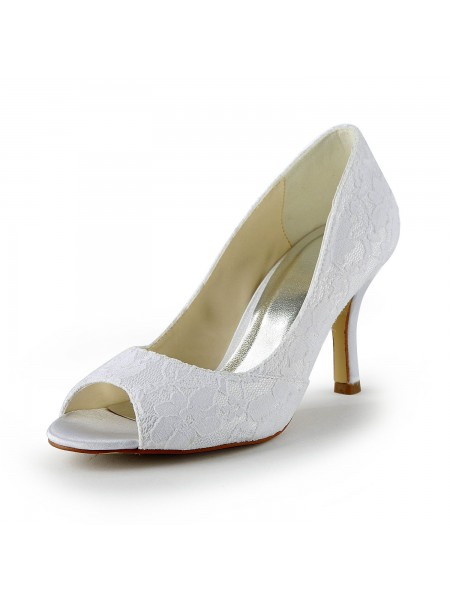 Wedding Shoes S1A31B12