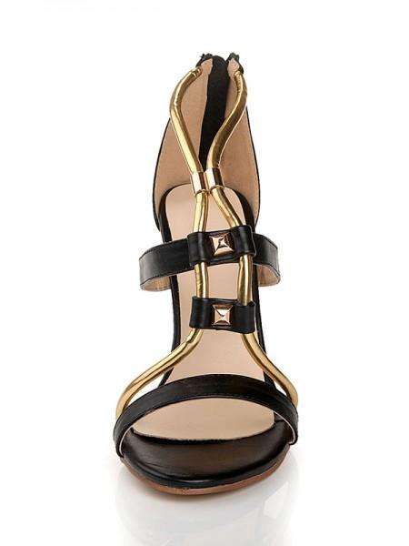 Sandals Shoes s2lsdn1104lf