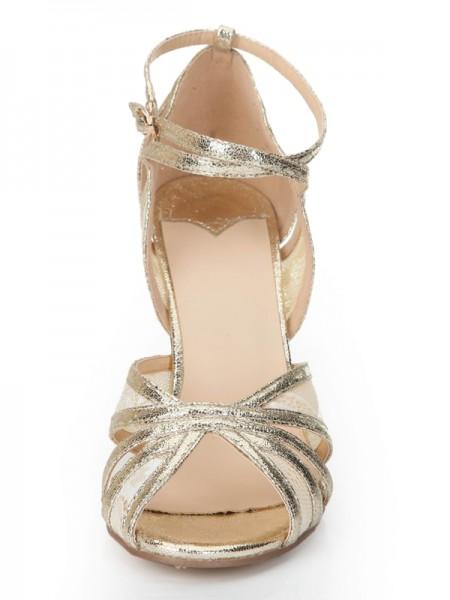 Sandals Shoes S2LSDN1163LF