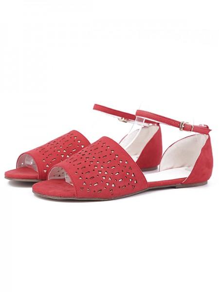 Sandals Shoes S2LSDN1508022LF