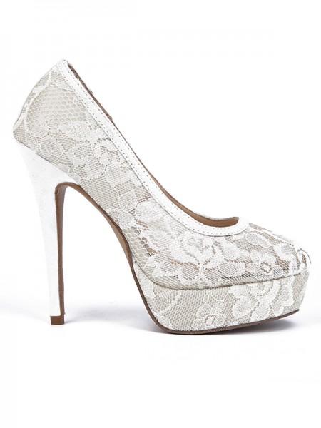 High Heels S2LSDN1508023LF
