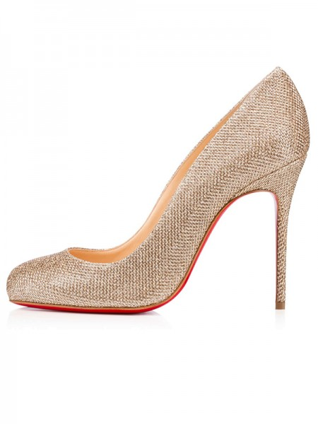 High Heels S2LSDN1508037LF
