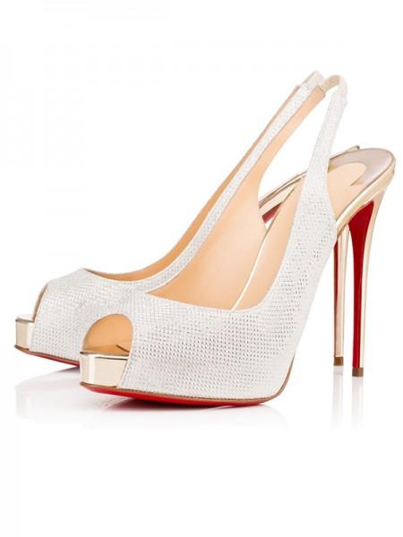 Sandals Shoes S2LSDN1508070LF