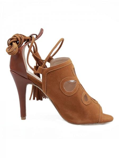 High Heels S5LSDN1605091LF