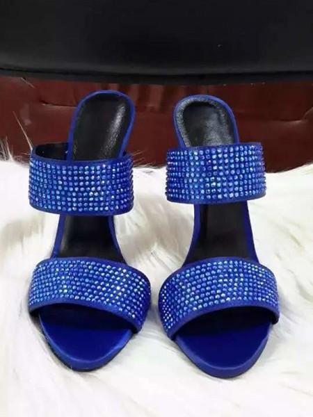 Sandals Shoes S5LSDN52509LF