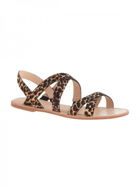 Sandals Shoes S5LSDN52546LF