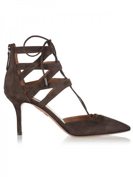 Sandals Shoes S5LSDN52551LF