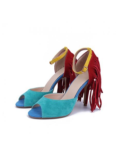 Sandals Shoes S5MA04157LF