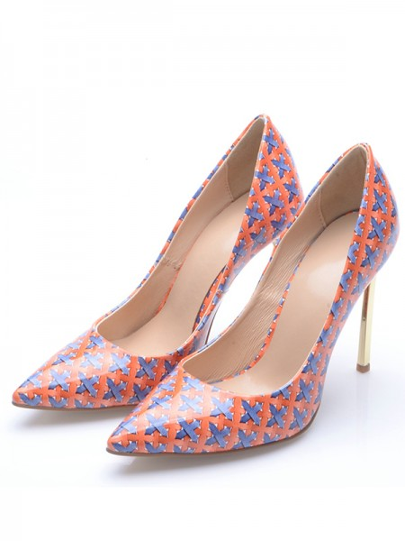 High Heels S5MA0453LF