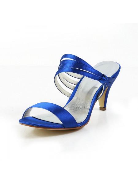 Sandals Shoes S5594944