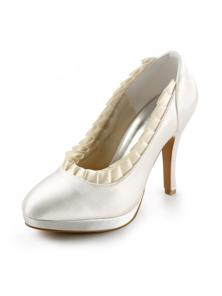 Wedding Shoes S23703H