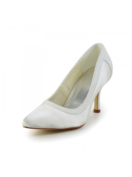 Wedding Shoes S5A3116