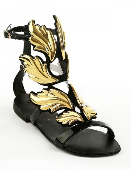 Sandals Shoes SMA02300LF