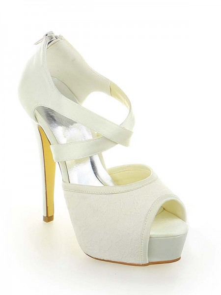 Wedding Shoes SW115201291I