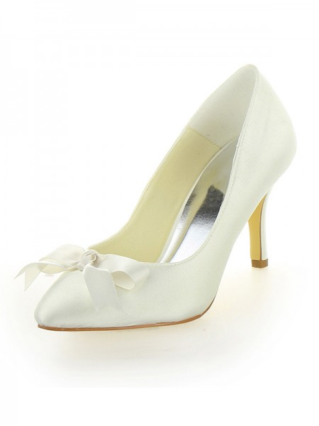 Wedding Shoes SW18390B171I