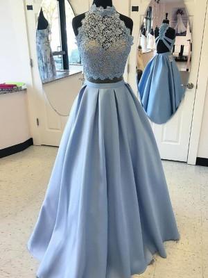 skoleballkjoler Skoleball kjoler 2020   Facebook
